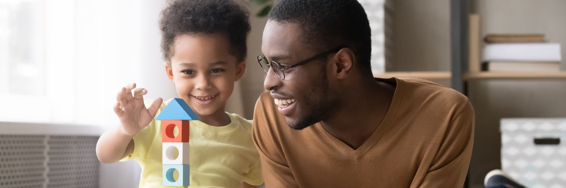 Fostering Allowance | Foster Care Pay | Fostering People